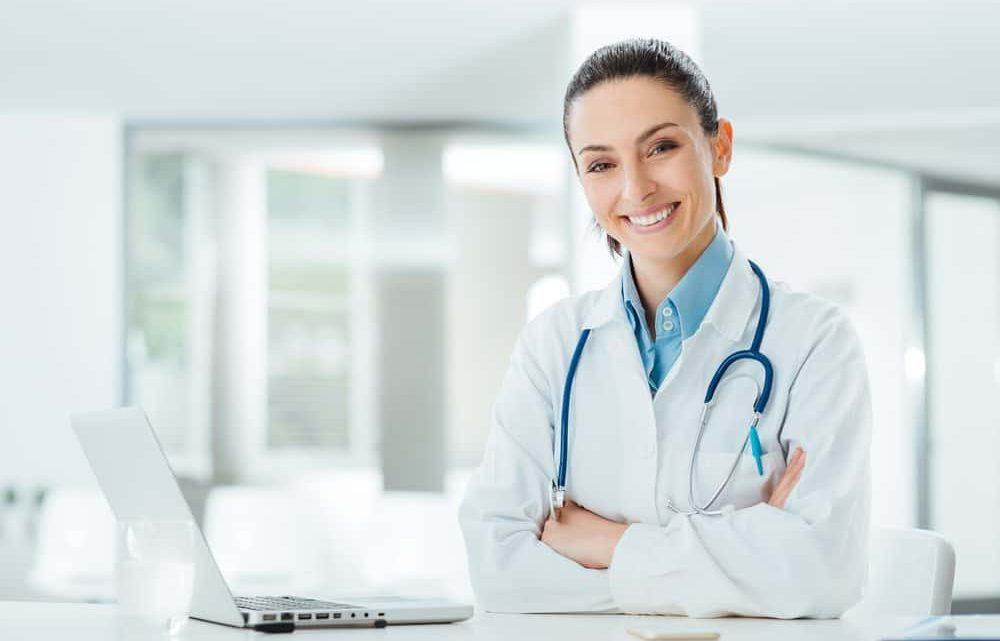 كيف تتغلبين على الأعراض المرافقة لسن اليأس؟
