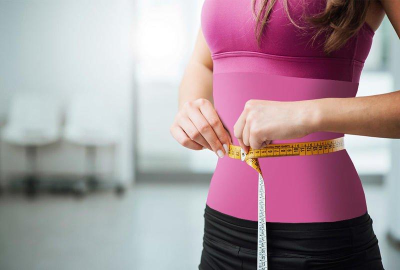 تعرف على الأسس العلمية المثبتة لخسارة الوزن بطريقة طبيعية