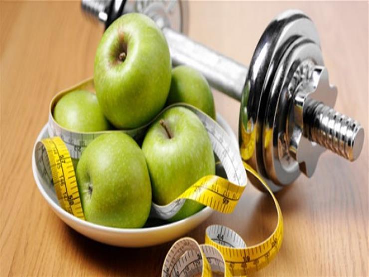 تعرف على أهم الإرشادات الغذائية للرياضيين