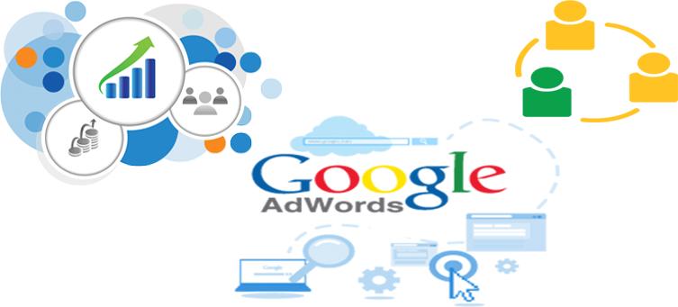 تعرّف على أنواع الإعلانات التي يقدمها لك جوجل