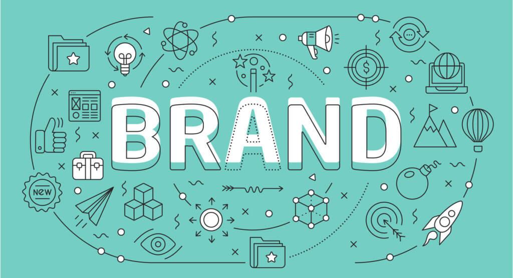 أهم المعايير التي تجعل علامتك التجارية قوية ومنافسة