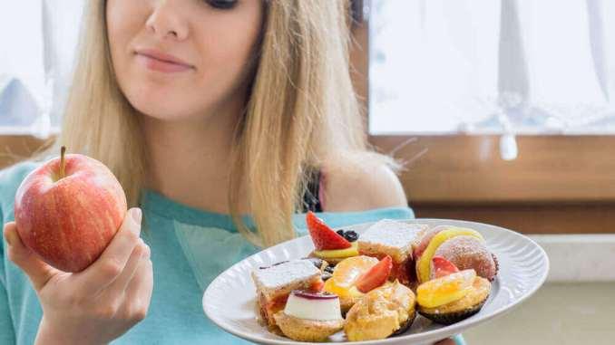 تعرّف كيف يمكنك دعم صحتك القلبية باختيار غذائي بسيط