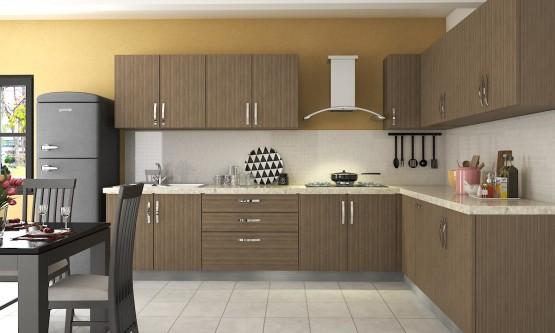 نصائح عامة تساعدك في إتمام تصميم مطبخك على النحو المطلوب